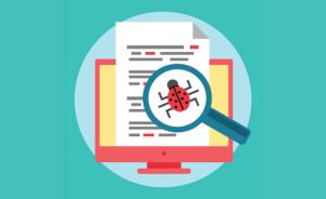 Steps to stop Fake Response Malware