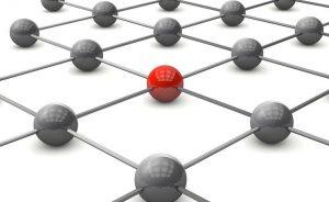 Insider Threat within Internal Network blog image