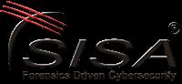 SISA Logo 200px