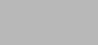 SISA Grey Logo