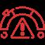 Automates Risk Management