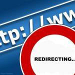 DNS Hijacking