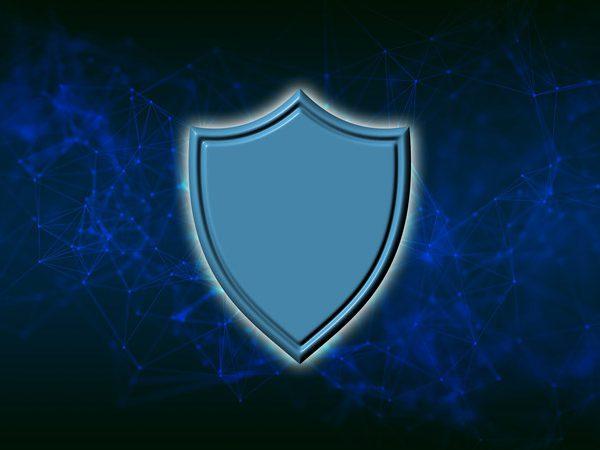 Mitre Attack Shield Banner