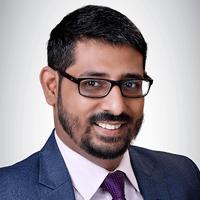 Nitin Bhatnagar - Associate Director at PCI SSC