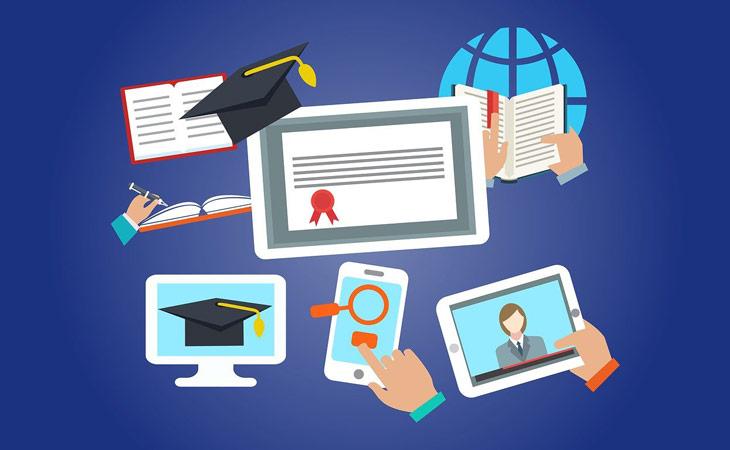 Pursue CPISI 2.0 Certification