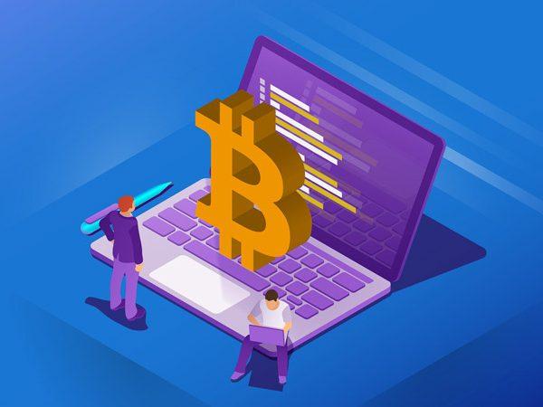 Run Cryptomining Malware