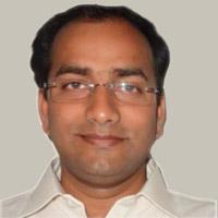 Sanjeev Kumar - CTO, Pine Labs