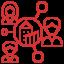 Single Platform For Managing Organization Risk Assessment