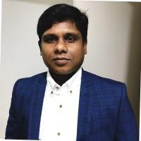 Arivuvel Ramu - Group CTO, Tonik Bank